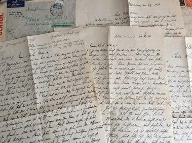 brev-1939