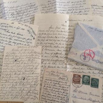 brev-och-kuvert