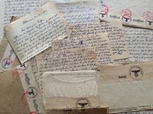2-brev-och-kuvert-1940